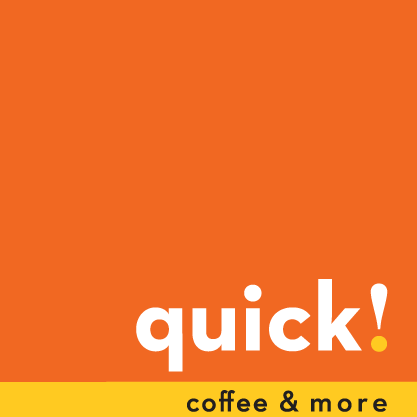 quick! coffee & more